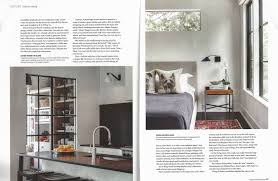 Home Design Story Dream Life by Detroit Home U2013 October 2016 U2013 Joseph Mosey Architecture