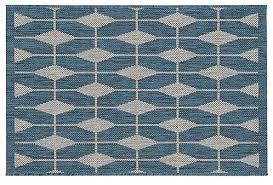 Crate And Barrel Outdoor Rug Crate And Barrel Outdoor Rugs Patio Rugs Best Crate And Barrel