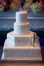 wedding cake jakarta murah foto kue pernikahan oleh ika bali cake kue pernikahan di bali
