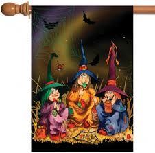 madaboutgardening com toland home garden halloween