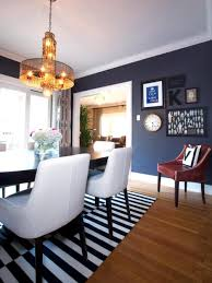 best dining room colors 2016 cool dining rooms dining space dining