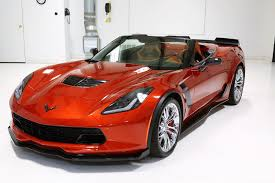 corvette supercar crystal series corvette z06 by esoteric esoteric car care