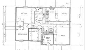 modern home layouts bar attractive small basement layout ideas basement apartment