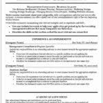 free professional resume templates microsoft word free professional resume templates for microsoft word archives gstn us