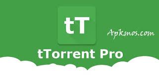 ttorrent pro apk ttorrent ad free 1 5 12 apk apkmos