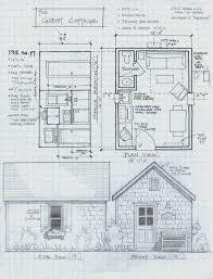 Duggar Family House Floor Plan