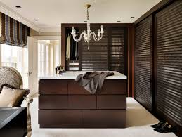 57 best dressing rooms images on pinterest dresser walk in