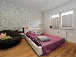 Mein Schlafzimmer Bilder Möblierte 2 Zimmer Wohnung Zur Miete In Top Lage Rüttenscheid