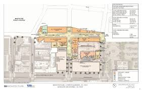 Marta Station Map Underground Atlanta Plans Unveiled Future Still Unclear Curbed