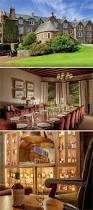 21 best scottish wedding venues images on pinterest scottish