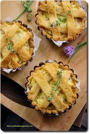 cuisine des terroirs recettes 30 beau cuisine des terroirs recettes photos meilleur design de