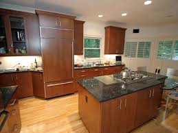 modern kitchen cabinet materials kitchen 35 kitchen cabinet with modern style ikea kitchen
