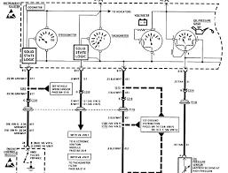 need a wiring diagram ls1lt1 forum lt1 ls1 camaro firebird and ls1
