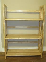 Bookshelf Wooden Plans by Brilliant Bookshelf Ideas To Enhance Your Bedroom U0027s Look U2013 Vizmini