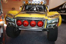 baja buggy street legal baja 1000 race stadium super trucks ultra 4 trophy truck builder