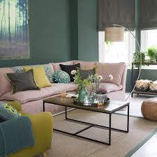 interior home deco home decor trends 2018 we predict the key looks for interiors