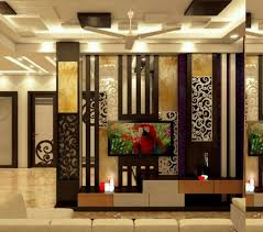 interior partitions for homes house partitions interior design partition wall interior india