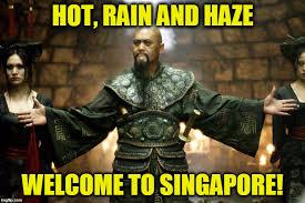 Singapore Meme - welcome to singapore meme generator imgflip