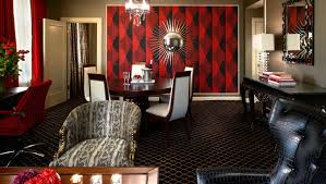 private dining rooms in san francisco starlight suites in san francisco kimpton sir francis drake