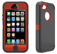 amazon black friday phones amazon com otterbox defender series case for iphone 5