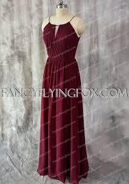 bridesmaid dresses archives beautiful wedding dresses