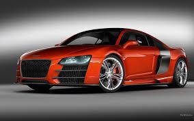 audi r8 modified audi cars 23 car background carwallpapersfordesktop org