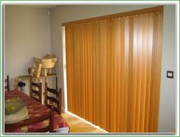 Basement Window Blinds - bedroom the menards window blinds home improvement and decoration
