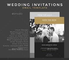 email wedding invitations templates email invitation template 26