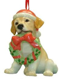 images of yellow lab christmas wallpaper sc