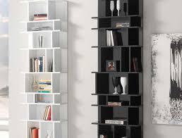 splendid white wall shelves online tags white wall shelves