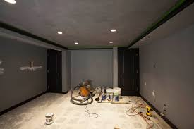 brooks basement ht build avs forum home theater discussions