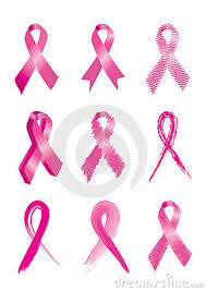 best 25 pink ribbon tattoos ideas on breast cancer
