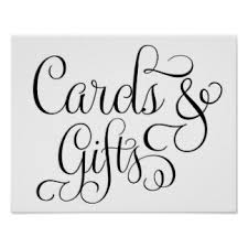 wedding signs template wedding sign posters zazzle
