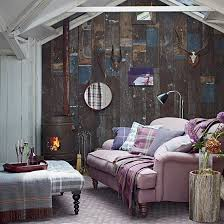 Country Home Interiors by 997 Best The Color Purple Decor Images On Pinterest Purple