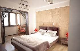 schlafzimmer beige wei bilder 3d interieur schlafzimmer beige weiß 6
