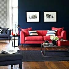 red leather sofa living room wonderful red couch living room u shape couch red leather sofa