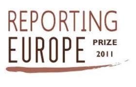 location bureau journ promoting journalism bureau wins thomson reuters reporting europe