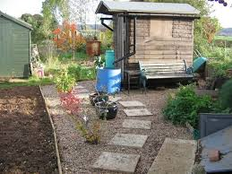 Garden Allotment Ideas Image Result For Allotment Ideas Allotment Pinterest