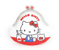 shop kitty retro products sanrio
