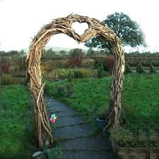 wedding arch for sale wooden arches for the garden exhort me