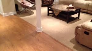 Cheap Laminate Flooring Toronto Floorama Flooring Laminate Flooring Carpet And Tile Installaton