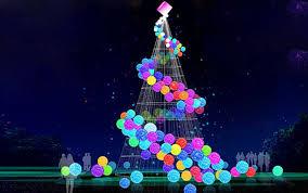 light balls for trees lizardmedia co