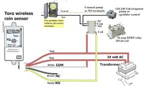diagram 480 to 240 volt transformer wiring diagram pictures of for