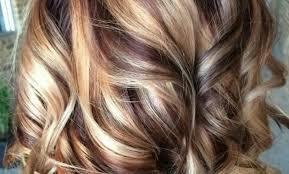 new ideas for 2015 on hair color new cornrow hair styles 2015 highlights and lowlights hair color