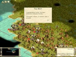 Tenochtitlan Map Conquistadors Scenario Mexico Peru U0026 The Search For El Dorado