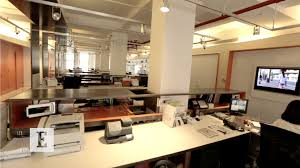 open office u0027 how to design a workspace that sparks extreme