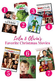 classic christmas movies how to throw a fab
