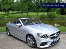 mercedes wandsworth used mercedes cars for sale in wandsworth south