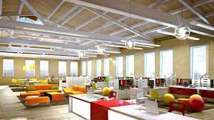 Small Office Space Ideas Office Nice Looking Decoration For Creative Office Space With