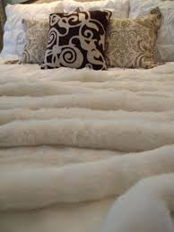 Fur Area Rug Awesome Bedroom Awesome Wonderful Faux Fur Area Rug Ikea Home Faux